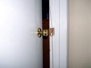 Door repair Kettering Ohio