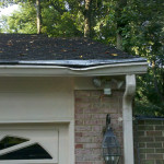 Home repair Kettering Ohio