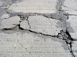 driveway sealing kettering ohio