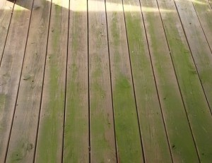 pressure washing kettering ohio