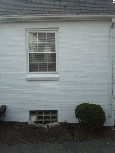 exterior painting oakwood ohio after