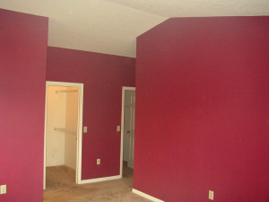 interior painting centerville 11