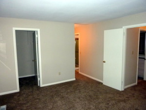 rental painting kettering ohio